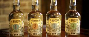 Discovery-Series-Rum-Photo-940x390