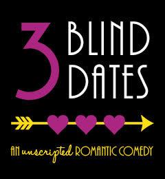 3-Blind-Dates