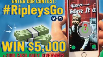 RipleysGo_Contest07132016