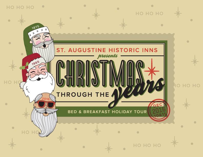 SAHI-2016-Christmas-Through-the-Years.193130200