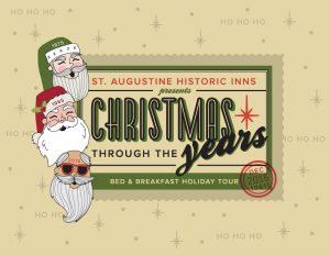 sahi-2016-christmas-through-the-years-193130200