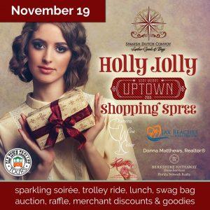 holly-jolly-shopping-spree