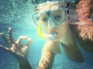 snorkel_young_girl_grande
